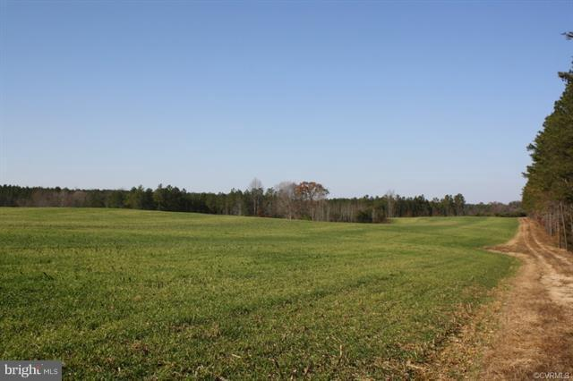 Lot 6 Clarks Store Road, SUPPLY, VA 22436 (#VAES100180) :: ExecuHome Realty