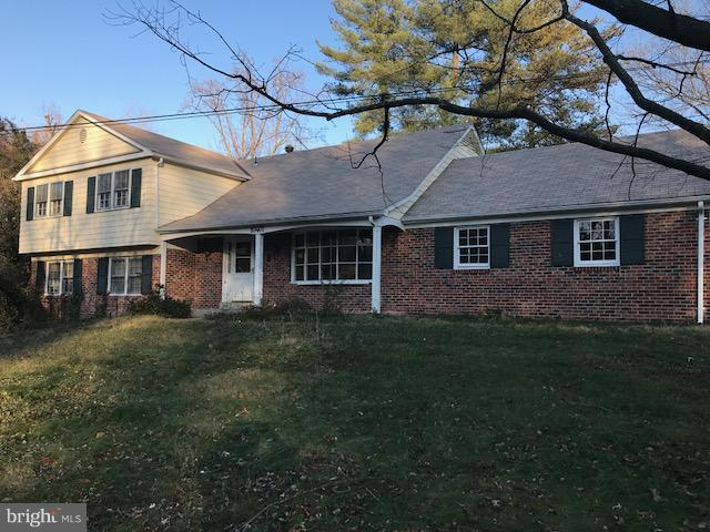 10401 Sweetbriar Parkway, SILVER SPRING, MD 20903 (#MDMC389014) :: The Sebeck Team of RE/MAX Preferred