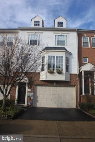 7634 Audubon Meadow Way, ALEXANDRIA, VA 22306 (#VAFX535564) :: Bruce & Tanya and Associates