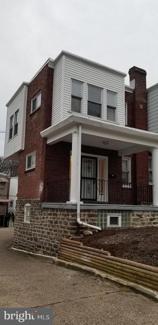 5939 N Franklin Street, PHILADELPHIA, PA 19120 (#PAPH362762) :: McKee Kubasko Group