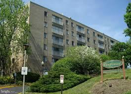 4241 Columbia Pike #407, ARLINGTON, VA 22204 (#VAAR102632) :: The Piano Home Group