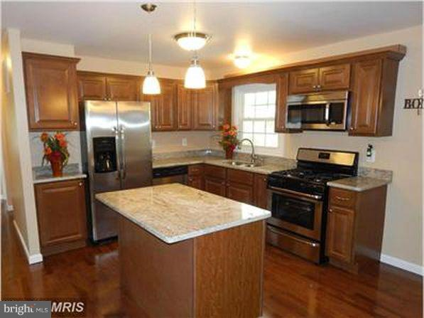 835 Copley Avenue, WALDORF, MD 20602 (#MDCH148982) :: Frontier Realty Group