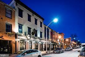 26 Cross Street, BALTIMORE, MD 21230 (#MDBA263932) :: Blue Key Real Estate Sales Team