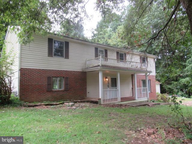 20408 Old Hermanville Road, PARK HALL, MD 20667 (#MDSM129030) :: Keller Williams Pat Hiban Real Estate Group