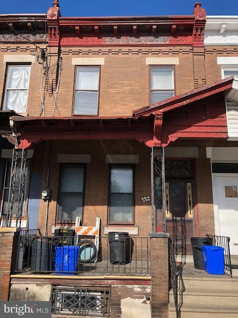 1123 W Indiana Avenue, PHILADELPHIA, PA 19133 (#PAPH363292) :: The Foster Group