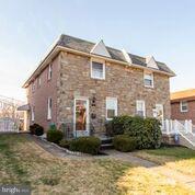 408 Blythe Avenue, DREXEL HILL, PA 19026 (#PADE229486) :: Jason Freeby Group at Keller Williams Real Estate