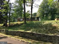 1710 Chestnut Lane, PHILADELPHIA, PA 19115 (#PAPH363458) :: Remax Preferred | Scott Kompa Group