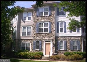 21760 Bancroft Court, ASHBURN, VA 20147 (#VALO232602) :: RE/MAX Executives