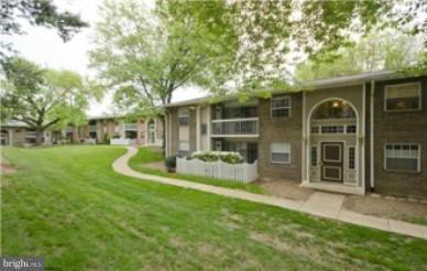 1948 Kennedy Drive #202, MCLEAN, VA 22102 (#VAFX607582) :: Arlington Realty, Inc.