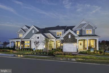 18 Nauset Way #1, FREDERICKSBURG, VA 22406 (#VAST153390) :: Keller Williams Pat Hiban Real Estate Group