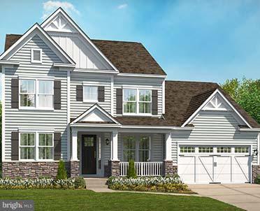 0 Lillaflora Drive, CALIFORNIA, MD 20619 (#MDSM133164) :: Keller Williams Preferred Properties