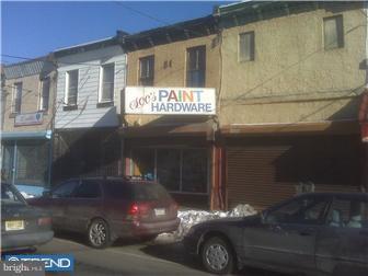 2935-37 N 5TH Street, PHILADELPHIA, PA 19133 (#PAPH408608) :: LoCoMusings