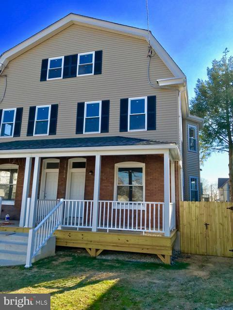 812 7TH Avenue, PROSPECT PARK, PA 19076 (#PADE255958) :: ExecuHome Realty