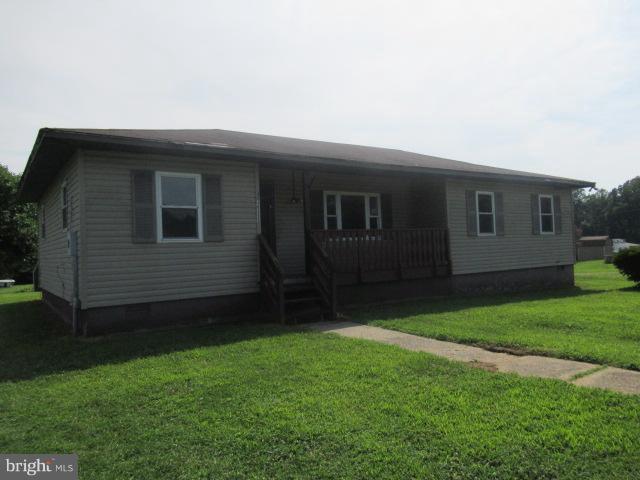 40555 Kavanagh Road, MECHANICSVILLE, MD 20659 (#MDSM133186) :: Keller Williams Preferred Properties