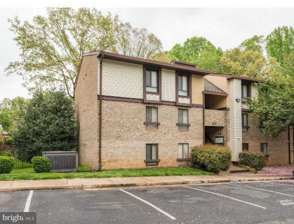 11641 Stoneview Square 21C, RESTON, VA 20191 (#VAFX635142) :: The Piano Home Group