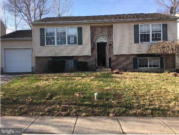 10 Jesse Boyd Circle, ELKTON, MD 21921 (#MDCC131520) :: Maryland Residential Team
