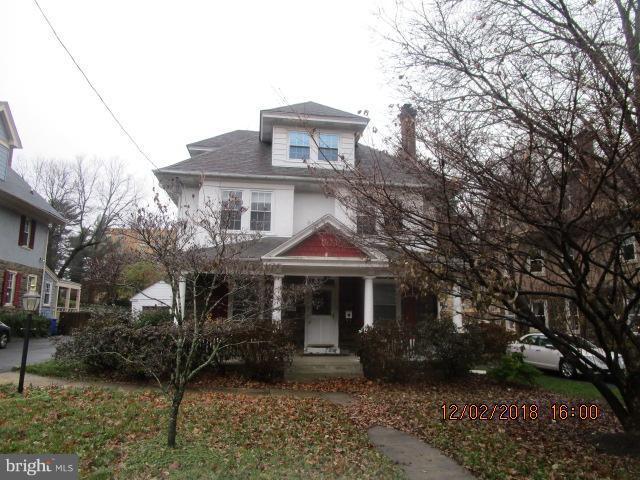 123 Township Line Road, JENKINTOWN, PA 19046 (#PAMC285784) :: Jason Freeby Group at Keller Williams Real Estate