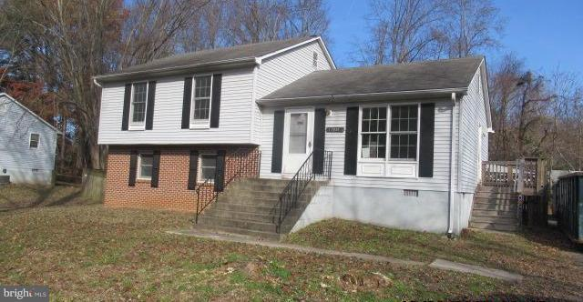 11930 Susan Lane, LUSBY, MD 20657 (#MDCA136382) :: Keller Williams Preferred Properties