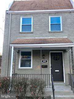 845 51ST Street SE, WASHINGTON, DC 20019 (#DCDC294048) :: Pearson Smith Realty