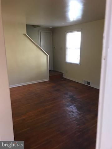 836 Burmont Road, DREXEL HILL, PA 19026 (#PADE310222) :: Jason Freeby Group at Keller Williams Real Estate
