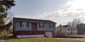 38 Bragg Drive, EAST BERLIN, PA 17316 (#PAAD102174) :: Teampete Realty Services, Inc