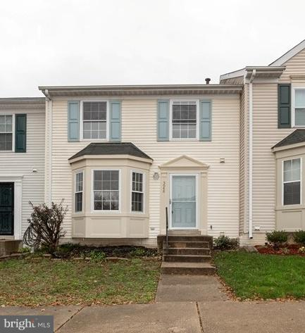 5648 Rock Quarry Terrace, DISTRICT HEIGHTS, MD 20747 (#MDPG375018) :: ExecuHome Realty