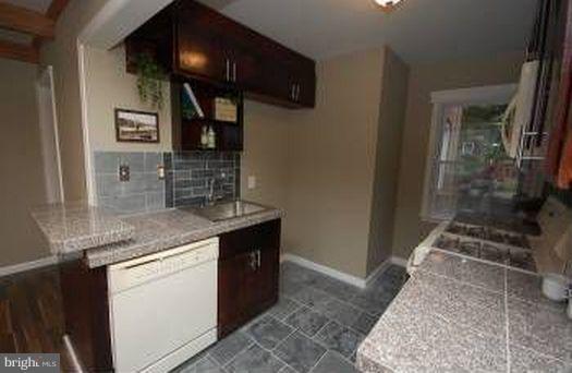510 Arsan Avenue, BALTIMORE, MD 21225 (#MDBA302524) :: Blackwell Real Estate