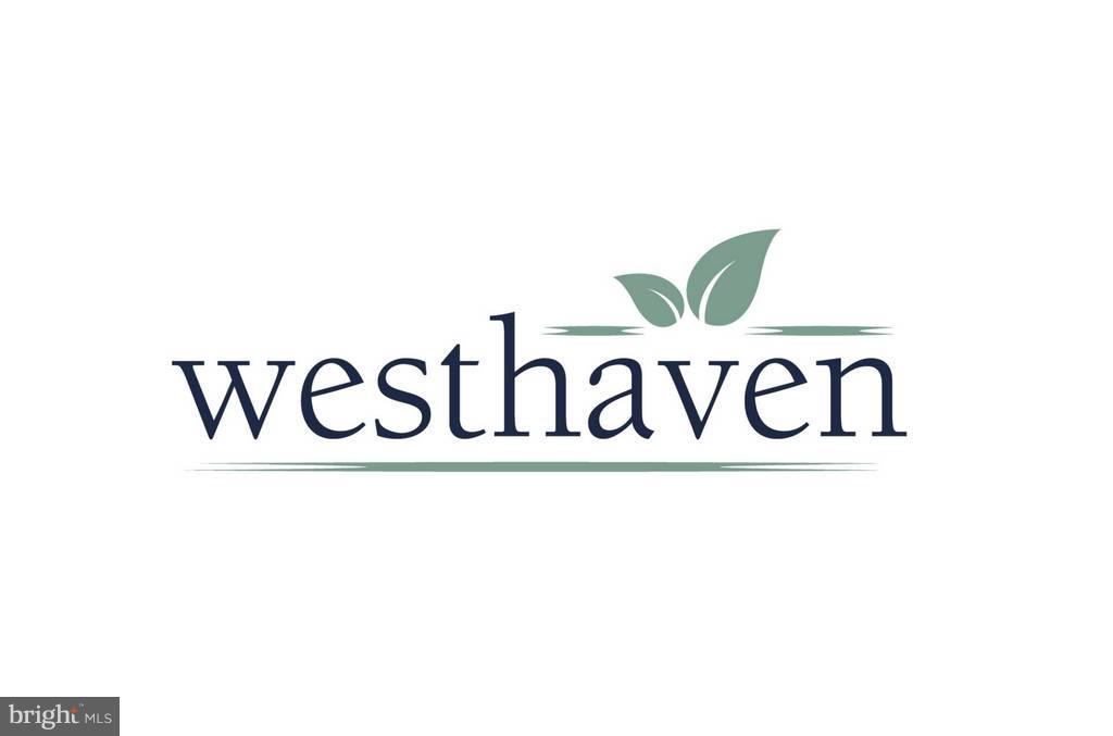 Lot 27 Westhaven - Photo 1