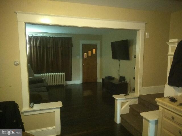 2306 Upland Street, CHESTER, PA 19013 (#PADE321446) :: Jason Freeby Group at Keller Williams Real Estate