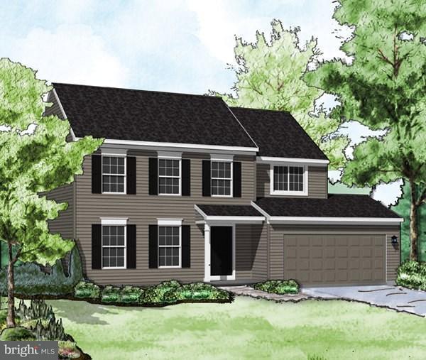 432 Edinburgh Road, MIDDLETOWN, PA 17057 (#PADA104052) :: The Joy Daniels Real Estate Group