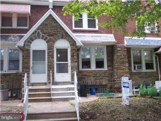 5938 Alma Street, PHILADELPHIA, PA 19149 (#PAPH506296) :: Jason Freeby Group at Keller Williams Real Estate