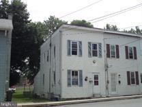 221 S Baltimore Street, DILLSBURG, PA 17019 (#PAYK105048) :: The Joy Daniels Real Estate Group