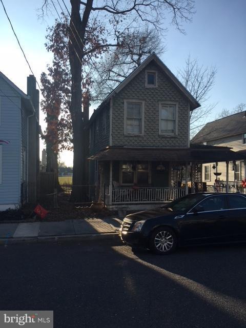 78 West Avenue, PITMAN, NJ 08071 (#NJGL177198) :: Colgan Real Estate