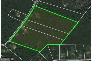 14331 Poplar Hill Road, DARNESTOWN, MD 20874 (#MDMC486282) :: Dart Homes