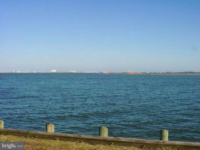 23 Ebb Tide Court, OCEAN PINES, MD 21811 (#MDWO101854) :: Joe Wilson with Coastal Life Realty Group