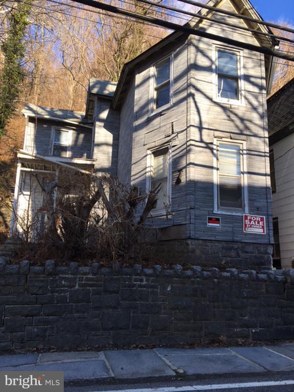 96 N Main Street, PORT DEPOSIT, MD 21904 (#MDCC134754) :: Colgan Real Estate