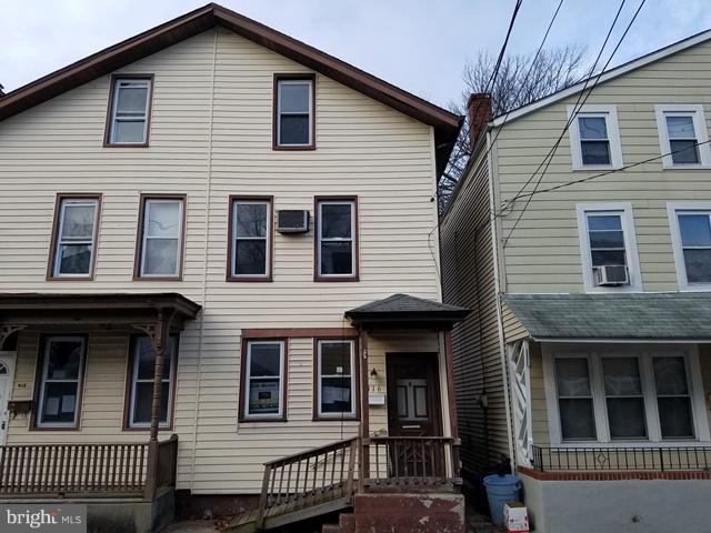 416 Lawrence Street - Photo 1
