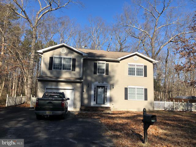 600 Pardee, PEMBERTON, NJ 08015 (#NJBL244886) :: Jason Freeby Group at Keller Williams Real Estate
