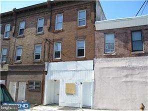 1902 S 5TH Street, PHILADELPHIA, PA 19148 (#PAPH506928) :: Jason Freeby Group at Keller Williams Real Estate