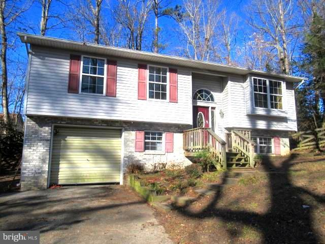 905 Golden West Way, LUSBY, MD 20657 (#MDCA140186) :: The Gus Anthony Team