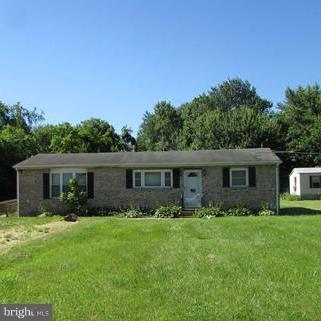 24871 Lambs Meadow Road, WORTON, MD 21678 (#MDKE107838) :: The Putnam Group