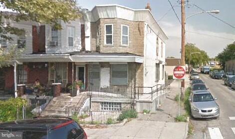 4701 Brown Street, PHILADELPHIA, PA 19139 (#PAPH507440) :: Jason Freeby Group at Keller Williams Real Estate