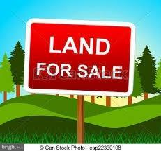 LOT 1 Lincoln Highway Lot #1, YORK, PA 17406 (#PAYK105378) :: The Joy Daniels Real Estate Group