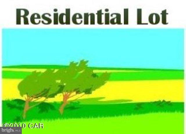 Lot 31 Mountain View Drive, JIM THORPE, PA 18229 (#PACC114264) :: Colgan Real Estate