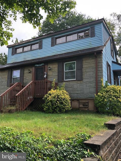 228 E Olive Street, WESTVILLE, NJ 08093 (#NJGL177544) :: Pearson Smith Realty