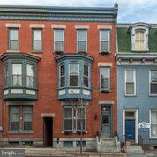604 W Market Street, POTTSVILLE, PA 17901 (#PASK115750) :: The Joy Daniels Real Estate Group