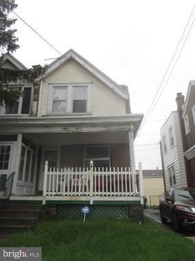 710 Pusey Avenue, DARBY, PA 19023 (#PADE321906) :: Remax Preferred | Scott Kompa Group