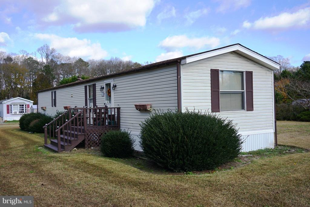 10323 Henry Road - Photo 1