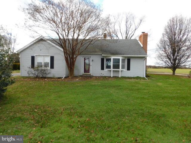 10574 Worton Road, WORTON, MD 21678 (#MDKE107856) :: The Riffle Group of Keller Williams Select Realtors