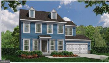 3702 Mayo Road Lot 1, EDGEWATER, MD 21037 (#MDAA302278) :: Wes Peters Group Of Keller Williams Realty Centre